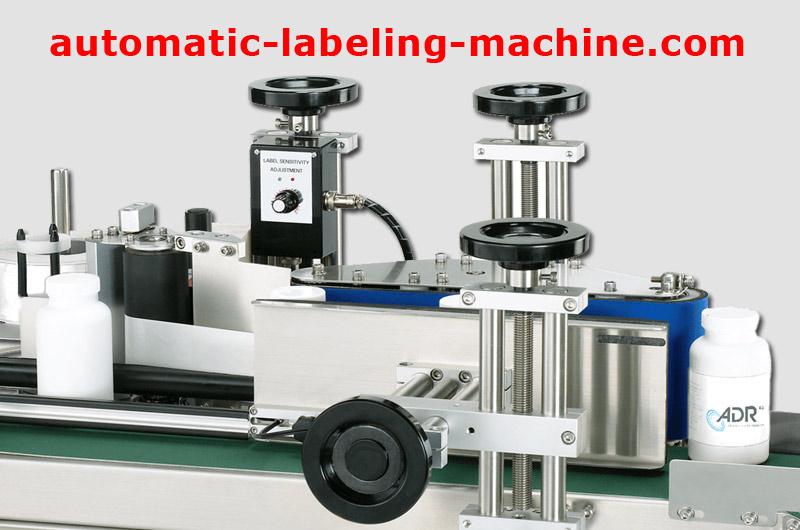 https://automatic-labeling-machine.com