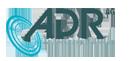 automatic labeling machine Logo